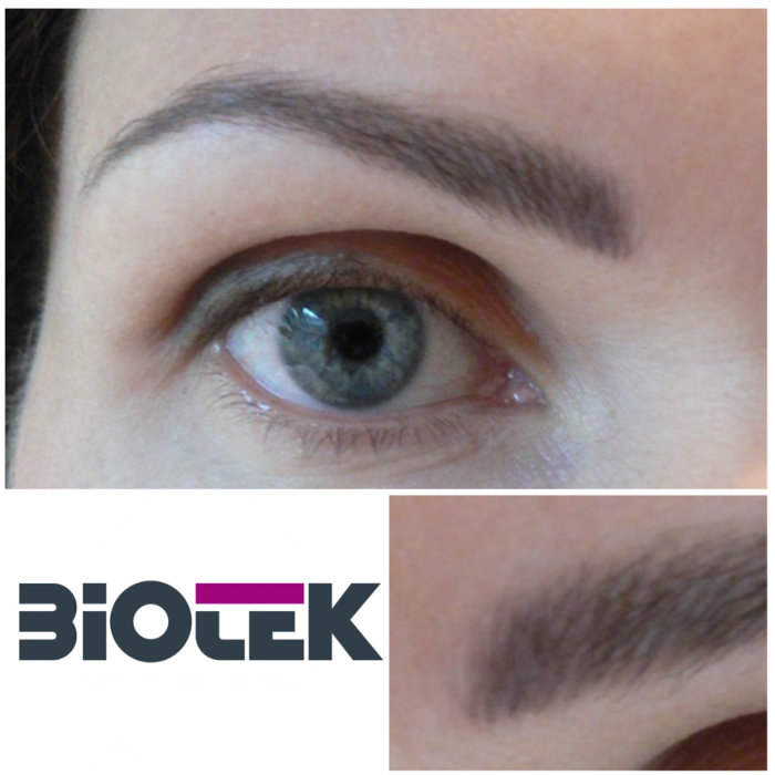 biotek combination brow